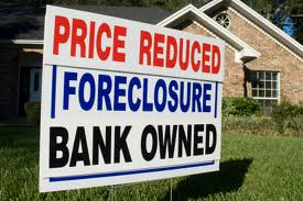 Here Comes The 2012 Tidal Wave Of Foreclosures