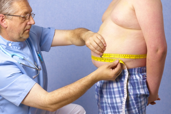 Scientists Find Two Gene Variants that Predispose Kids to Weight Gain
