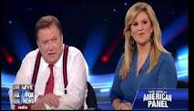 Beckel F-Bombs on Hannity: 'You Don't Know What the F*ck You're Talking About'