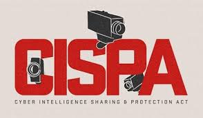 House Passes CISPA Cybersecurity Bill — Again