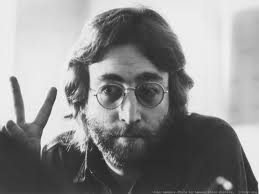 John Lennon Was A Whistleblower