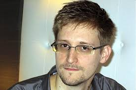 Snowden: Hero Or Traitor
