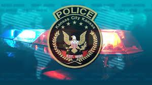"New Kansas law would make complaints against police ""proven false"" a felony"