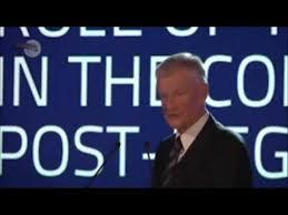 """Brzezinski: """"Populist Resistance"""" is Derailing the New World Order"""