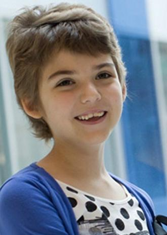Doctors Save A Little Girl's Life By Reprogramming The HIV Virus To Fight Cancer Cells