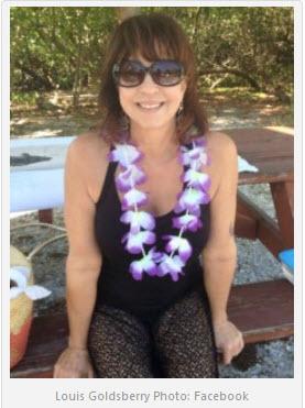 Florida Nurse Terrorized by US Marshals in Warrantless Raid