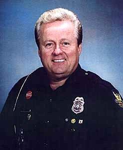 [Image: 687-0108111157-OfficerJackMcLambPortrait.jpg]