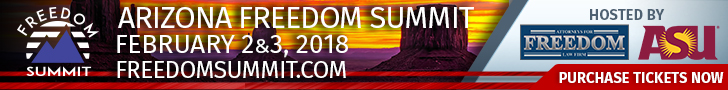 https://freedomsummit.info