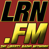 Liberty Radio Network