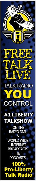 Keene Free Talk Live New Hampshire www.freetalklive.com