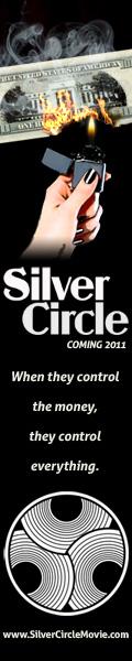 silver circle movie