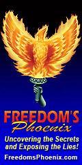 Freedoms Phoenix !