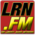 Watch the Ernest Hancock Show on LRN.fm