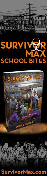 SurvivorMax.com