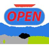 OpenBazaar Hosting by Agorist Hosting