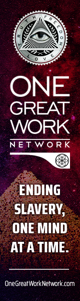 https://onegreatworknetwork.com/