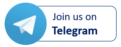 Join the Declare Your Independence channel on Telegram