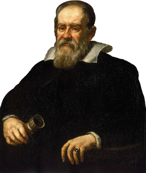 a study on the heresy of galileo Later research into galileo's unpublished working papers from as early as 1604   systems, galileo was ordered to stand trial on suspicion of heresy in 1633.