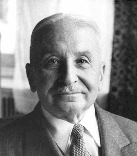 Ludwig von mises austrian economics value based