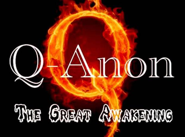 An Introduction to Q