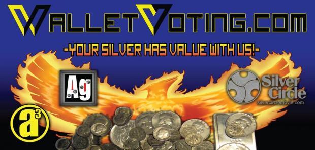 Wallet Voting Banner Art