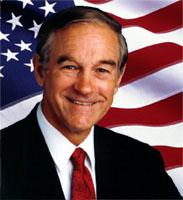Ron Paul in National Presidential Debate April 4th 2007