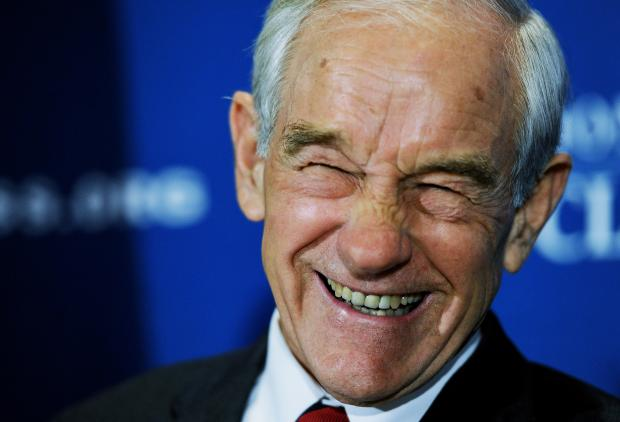 Maine caucuses provide a window into Ron Paul delegate strategy