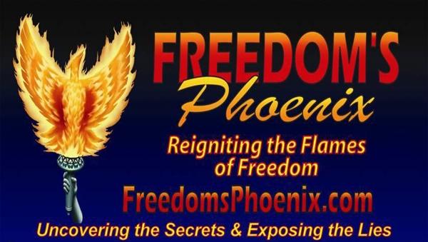 FreedomsPhoenix & The Philosophy of Liberty in 39 Languages