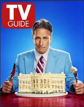 Jon Stewart to Host the Oscars