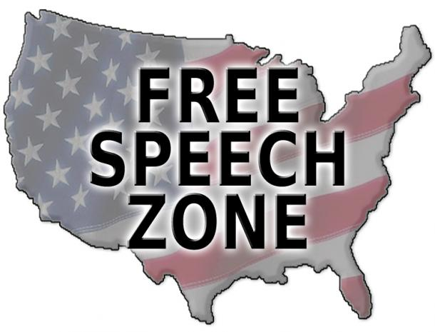 Arizona State Senate Ethics Committee Asked to Review Russell Pearce's Action to Suppress Free Speech