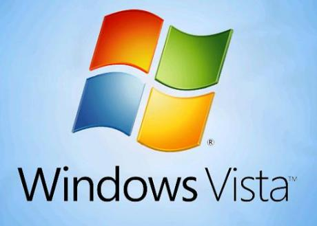 Upgrading to Windows Vista? Mish Shedlock did and...