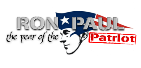 Ron Paul Challenges the 'Cult of the Omnipotent State' (The Republican Branch)