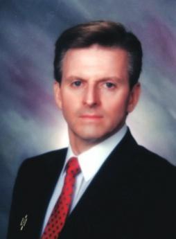 Mark Yannone - FreedomsPhoenix contributor and Arizona Activist found dead