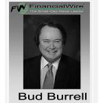 Bud Burrell