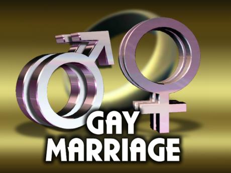 Should Libertarians Oppose/Support Gay Marriage Legislation?