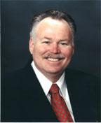 Powell Gammill (L) PBS debate CD #9 Thursday Oct 18th 2012