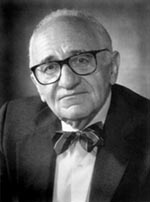 What Has Government Done to Our Money? - by Murray N. Rothbard