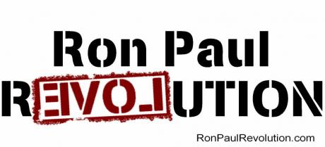 The RonPaulRevolution has an activist house in New Hampshire