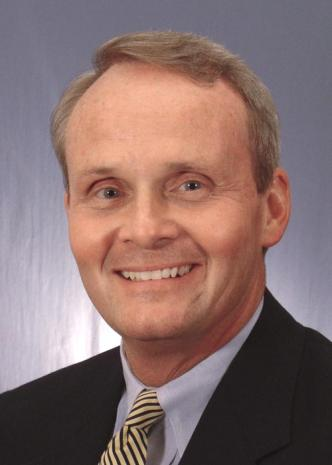 Keynote Speaker: Lawrence Reed -