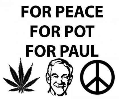 <Center>Politicizing Pain