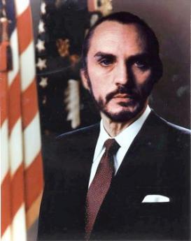 General Zod for President 2008