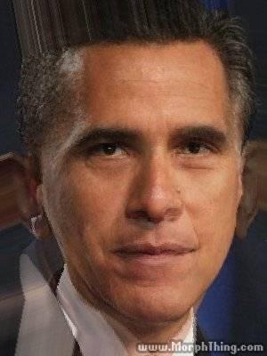 KPHO TV Declares Obama Wins 2012 Election!