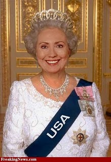 [Image: 023-0401115611-40hillary_queen_usa-727441.jpg]