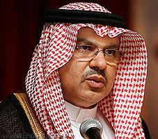 IMPORTANT - Saudi elected official, Jafar Al-Shayeb interviewed by Ernest Hancock today!!!
