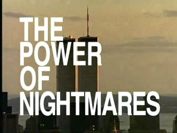Power of Nightmares