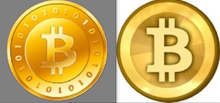 The Battle Is On - Silk Road vs Government, and Bitcoin Anonymity