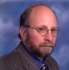 Dr. Jeffrey A. Singer -