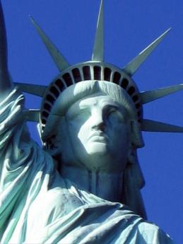 Got Liberty ? ... get