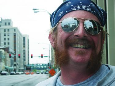 Argh !  Iowa Voters Have a Choice - Say's a Drunken Pirate