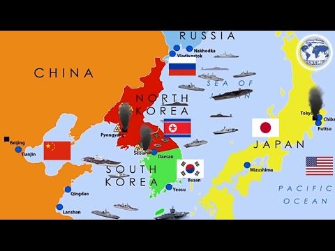 China v us on north korea freedoms phoenix us on north korea gumiabroncs Image collections